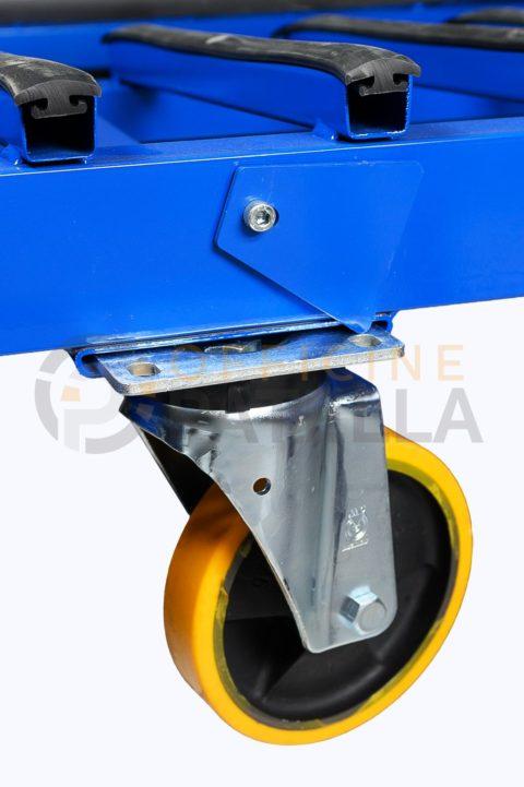 accessori-officine-patella-6602