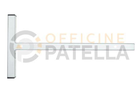 accessori-officine-patella-6639