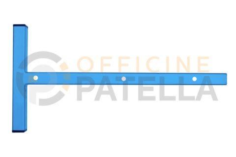 accessori-officine-patella-6639_1