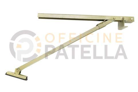 accessori-officine-patella-6643