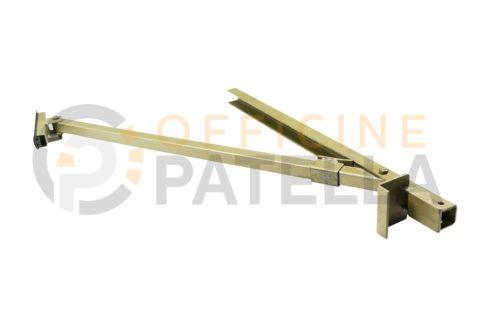 accessori-officine-patella-6645