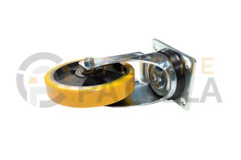 accessori-officine-patella-6656