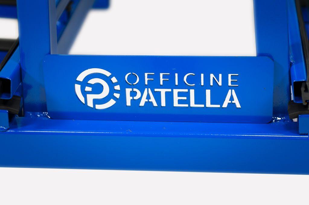 cavalletti-per-vetrerie-officine-patella-6513