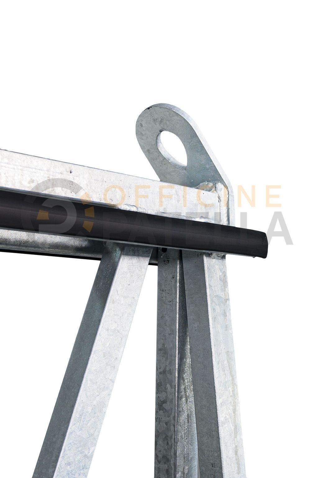 cavalletti-per-vetrerie-officine-patella-6555