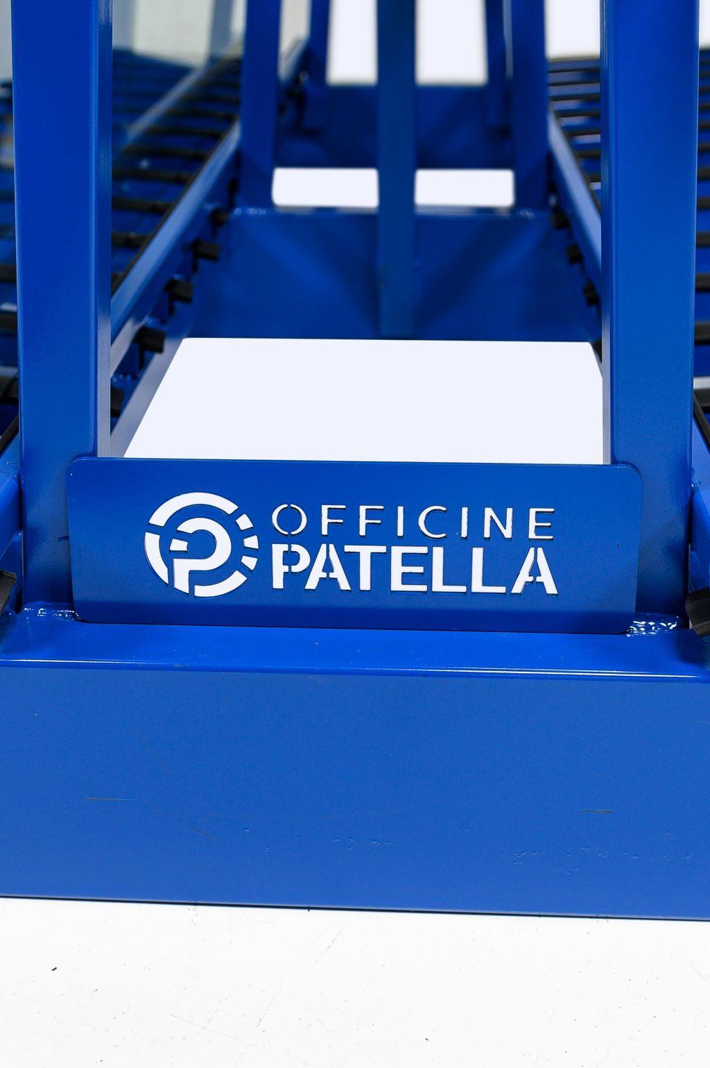 cavalletti-per-vetrerie-officine-patella-6585
