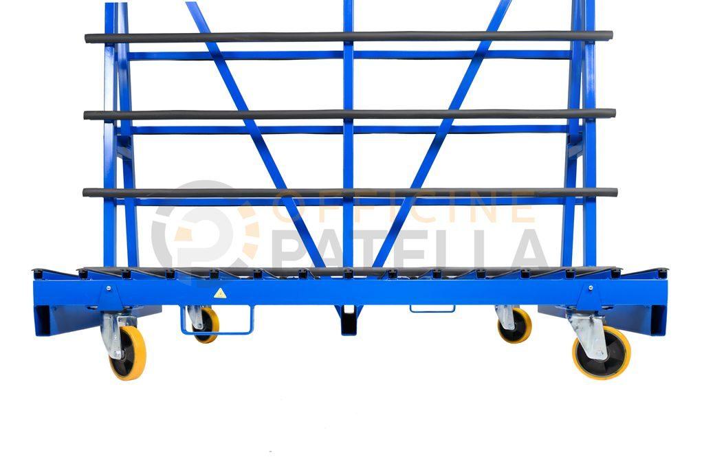 cavalletti-per-vetrerie-officine-patella-6616