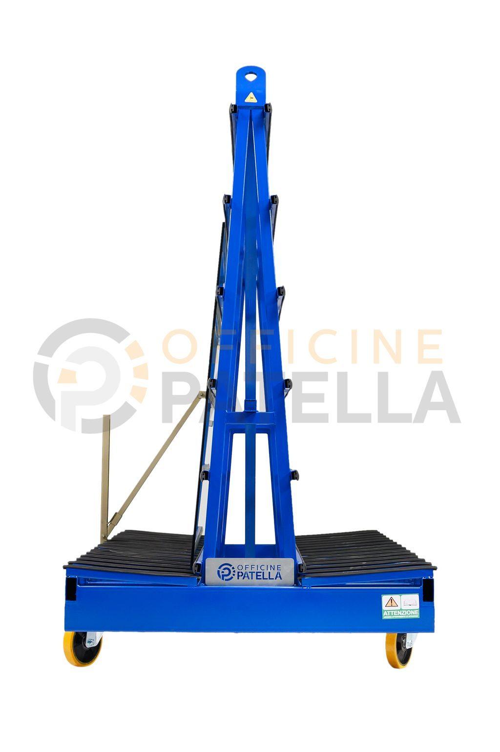 cavalletti-per-vetrerie-officine-patella-6631