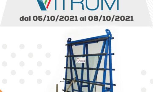 locandina-vitrum-2021_officine_patella_15_10_2020